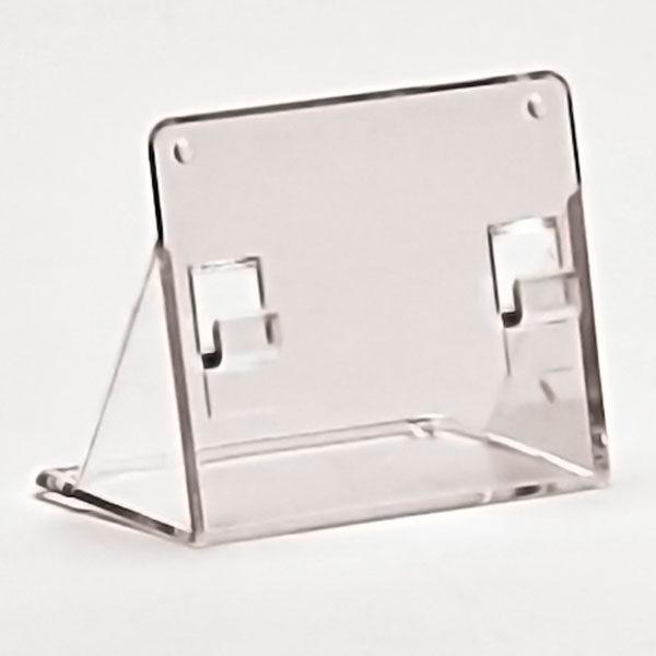 Adapter za postavljanje na sto