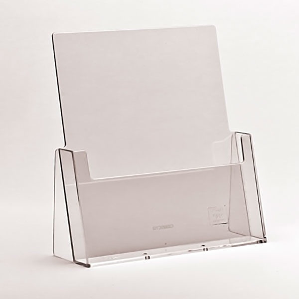 Taymar stalak-za-flajere-sa-jednim-dzepom-C230