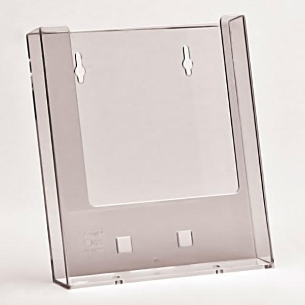 Taymar zidni stalak za flajere W160