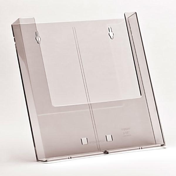 Taymar zidni stalak za flajere – W230