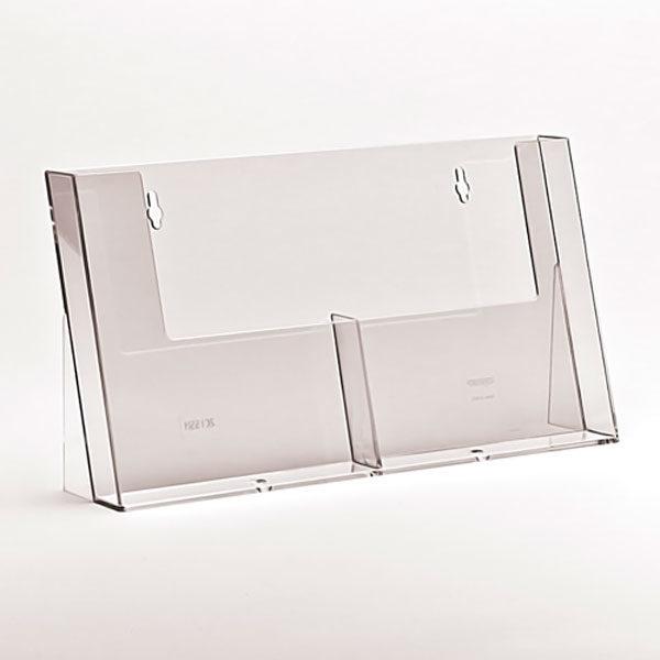 Taymar stalak-za-flajere-sa dva dzepa-2C155H