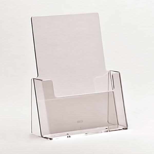 Taymar stalak-za-flajere-sa-jednim-dzepom-C160