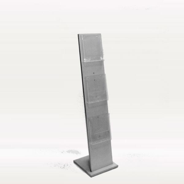 Podni-L-univer-stalak-za-flajere-slika-prazan