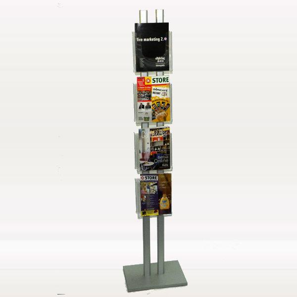 Podni-stalak-za-brosure-na-dva-stuba-sa-osam-dzepova-2S8W230
