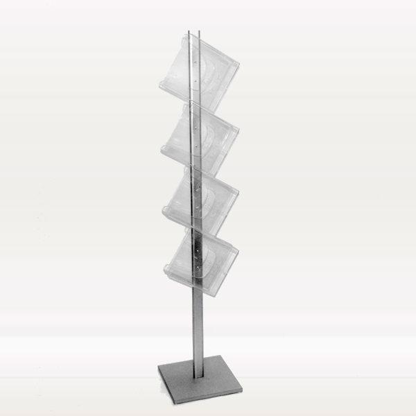 Podni-stalak-za-brosure-sa-osam-dzepova-S8W230-prazan